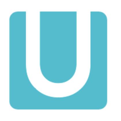 U-Technology 編集部