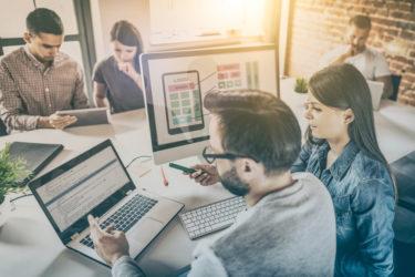 中小企業がECサイトを導入するには|メリット・デメリットと構築のポイントを紹介