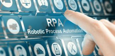 中小企業がRPAを導入することで得られる効果とは?導入事例を3例紹介