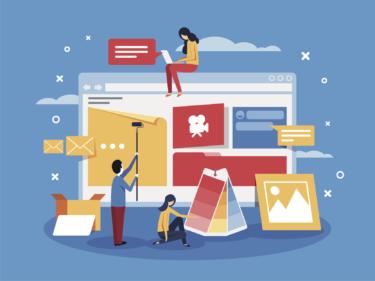 ホームページはなぜ重要?作成するメリットとおすすめの制作会社8社を紹介