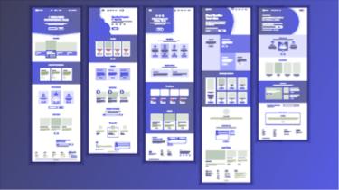 魅力的なランディングページの作り方|基本からポイントまで分かりやすく解説