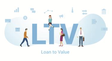 LTV(Life Time Value)とは?マーケティングで注目の指標について徹底解説