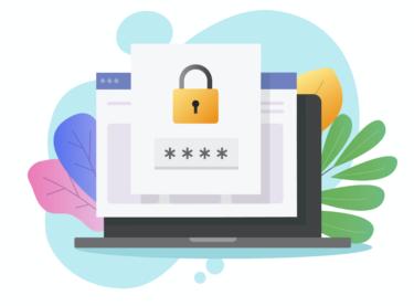 セキュリティに欠かせない暗号化ソフトとは|おすすめのソフト8選を紹介
