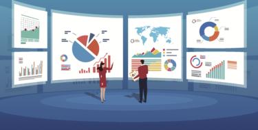 企業の事業拡大に欠かせない「売上分析」とは?方法や進め方を解説します