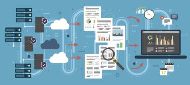 データ保管と活用で業務効率化!役立つデータベースソフト10選!