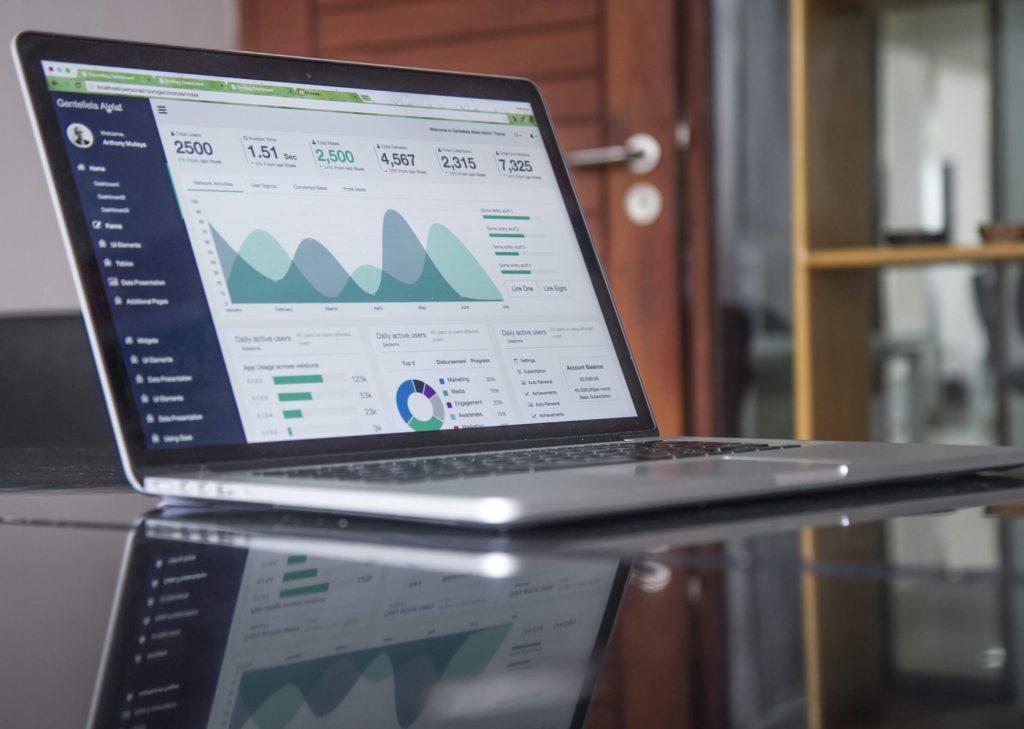 オンラインマニュアル 導入企業事例