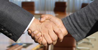 今の採用活動のトレンドは?中小企業にオススメの採用手法【2021】