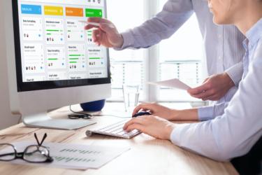 顧客管理ツールとは?メリットやおすすめの顧客管理ツール10選を紹介