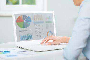 【2021年度版】中小企業の会計効率化に役立つ会計ソフト10選