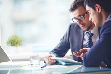 営業代行サービスとは?利用するメリットやおすすめの会社を紹介
