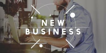 新規事業を成功に導くには|参入パターンと成功のポイントを解説【成功事例あり】