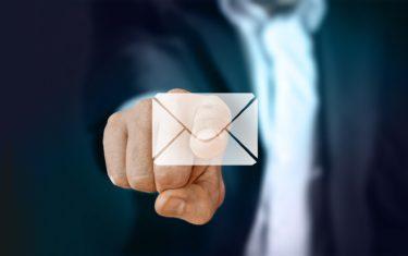 Gmailをよく利用する担当者必見!メールテンプレートを一瞬で作成できるChrome拡張機能Gorgias(ゴルギアス)のご紹介
