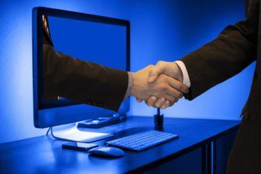 スキルシェアリングサービス 採用課題解決