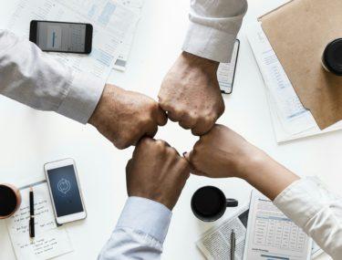 従業員のモチベーションも見える化する時代!中小企業にオススメのモチベーション管理システムのご案内【2021】