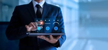 顧客管理はExcelで|ポイントや顧客管理に役立つ便利な機能を紹介