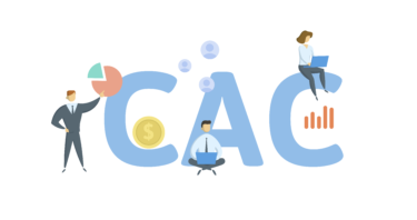LTVとCAC|収益改善に重要な2つの指標を分かりやすく解説