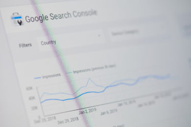 Google search consoleとは|登録方法から使い方まで解説