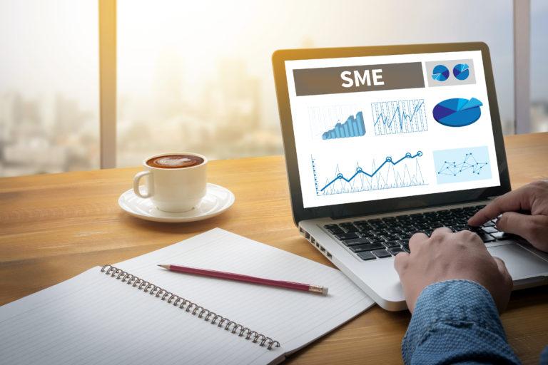 中小企業 採用