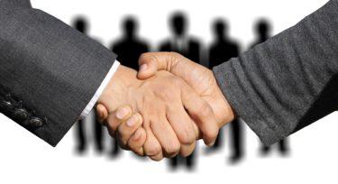 新部署や会社を任せられる後任者候補がいない…中小企業の次世代リーダーとなる後任者育成はどうやるの?