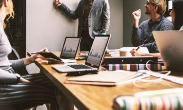 中小企業の人材採用、これからはSDGsによるブランディングが鍵になる!?
