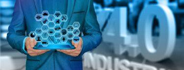 需要が爆発的に急増中!?オンライン商談を効率化する日程調整ツールが超便利!