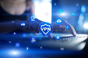 【2021年】VPNとは?おすすめのVPNサービス15選を徹底解説