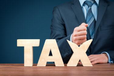 企業ができる節税対策とは?具体的な方法や事例を紹介