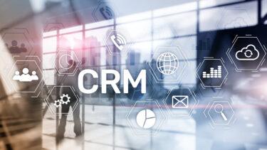 CRMとSFAとは?共通点と違い、それぞれのメリットとデメリットを紹介します
