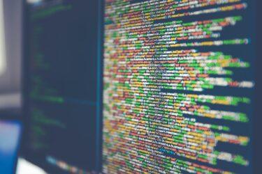 中小企業がDX推進するための3つのステップをわかりやすく解説