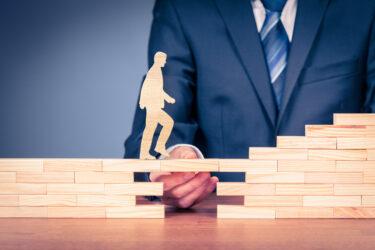 営業支援ツール(SFA)とは?中小企業におすすめのツール10選を紹介