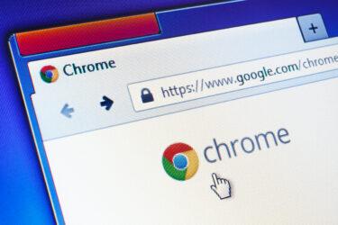Chrome 拡張 おすすめ
