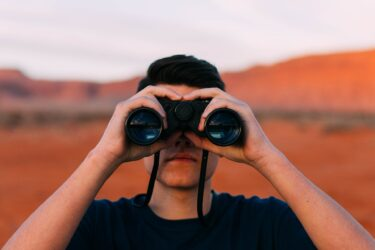 自社にあったITツールってどうやって探すの?その答えは「ITreview(アイティーレビュー)」です!