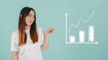 SaaSビジネスにおいて大切なMRRとは?計算方法などを徹底解説!
