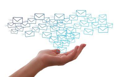 Gmailをパワーアップ!送信したメールが開封されたかを確認できるGoogle拡張子「Mailtrack(メールトラック)」で顧客へのメール精度を向上!