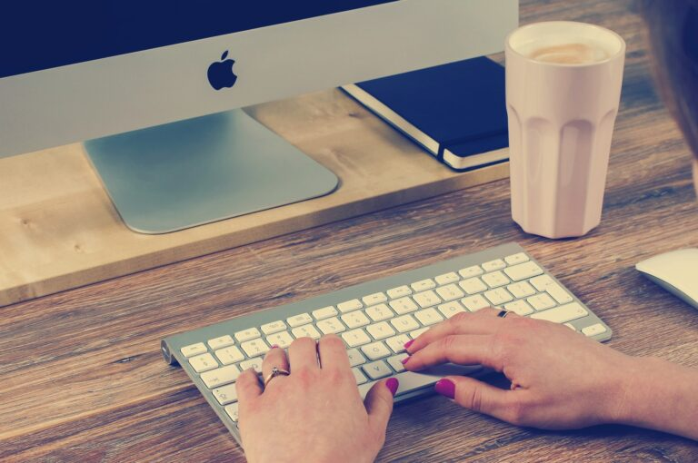 Macを使っている人必見!作業効率化ツールAlfredについて解説