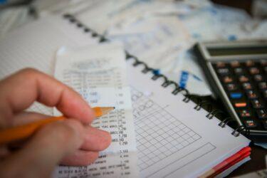 社長の資金繰りを手軽にしてくれる専用アプリ「スマホ社長」で財務状況を一目でチェック!