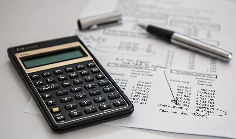 営業利益 営業利率