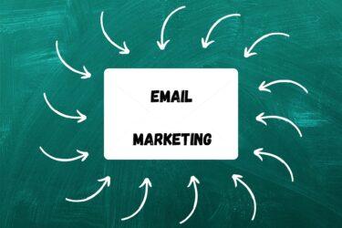 【営業メールの新規開拓】相手の興味を惹きつけるコツとは?