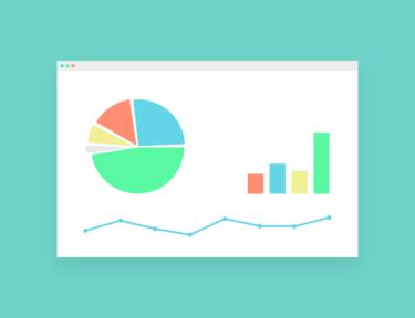 Excelのショートカットキー設定方法。画像付き解説!