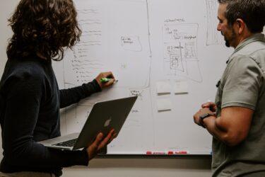 営業戦略 SWOT分析 フレームワーク