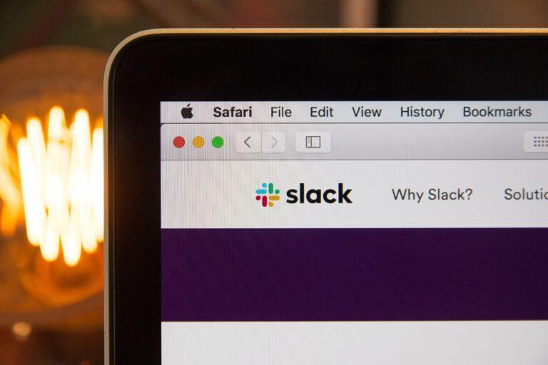 slack 連携 アプリ